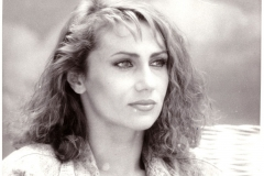 Almira-Osmanovic_1