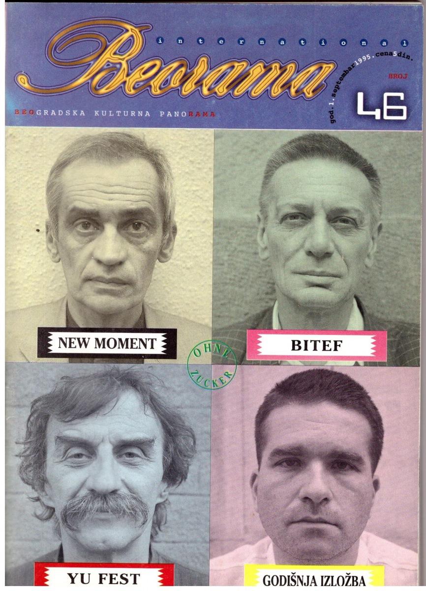 Beorama-1995_001
