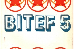 Bitef V 1971