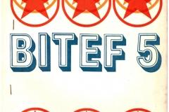 Bitef-V-1971_001
