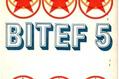 Bitef-V-1971_009