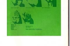 Bitef XII 1978