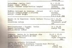 Bitef-XII-1978_005
