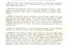 Bitef-XII-1978_010
