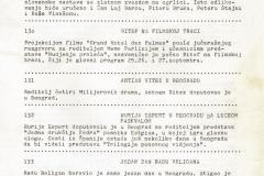 Bitef-XII-1978_025