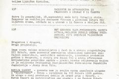 Bitef-XII-1978_026