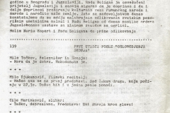 Bitef-XII-1978_027