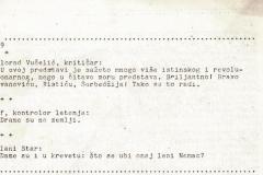 Bitef-XII-1978_029
