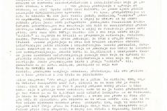 Bitef-XIV-1980_011