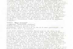 Bitef-XIV-1980_013