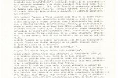 Bitef-XIV-1980_014
