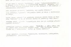 Bitef-XIV-1980_016