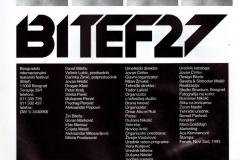 Bitef-XXVII-1993_002