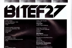 Bitef-XXVII-1993_003