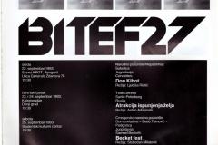 Bitef-XXVII-1993_004