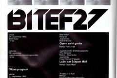Bitef-XXVII-1993_005