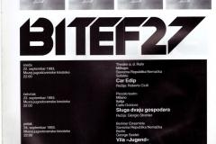 Bitef-XXVII-1993_006