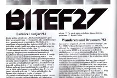 Bitef-XXVII-1993_007