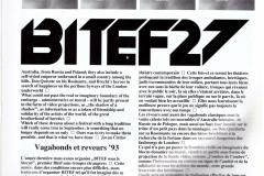 Bitef-XXVII-1993_008