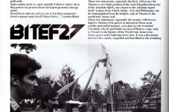Bitef-XXVII-1993_010