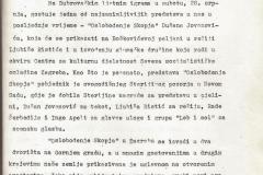 Dubrovacke-ljetne-igre-X-1979_002