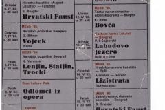 Festival-malih-i-eksperimentalnih-scena-Jugoslavije-XXIV-1983_002