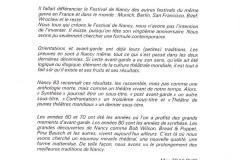 Festival-mondial-du-theatre-Nancy-1983_003