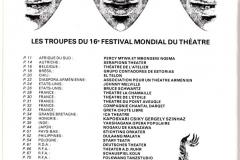 Festival-mondial-du-theatre-Nancy-1983_005
