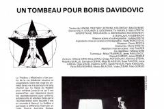 Festival-mondial-du-theatre-Nancy-1983_007