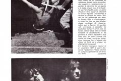 Festival-mondial-du-theatre-Nancy-1983_009