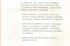 Festival-monodrame-i-pantomime-1981_02
