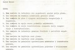 Festival-monodrame-i-pantomime-1981_04