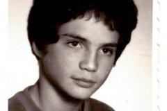 Filip Gajic