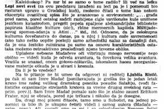 FILM-POZORISTE-MUZIKA-BUDIMPESTA