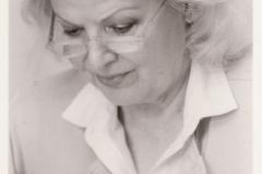 Meri Boskova