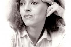 Milena Zupancic
