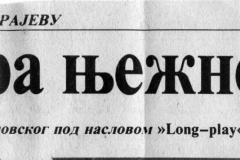OSLOBODJENJE-170888-YU_FEST_U_SARAJEVU-LP-1-2