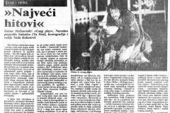 OSLOBODJENJE-190888-LONG_PLEJ