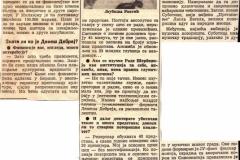 POLITIKA-120988-INTERVJU_LJUBISA_RISTIC