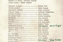 Slovensko ljudsko gledalisce Celje 1975