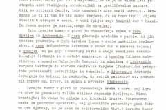 Slovensko-ljudsko-gledalisce-Celje-1975_02