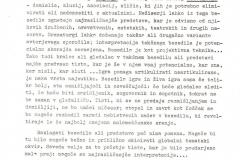 Slovensko-ljudsko-gledalisce-Celje-1975_03