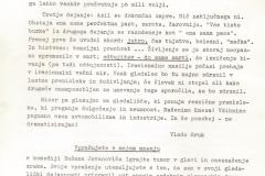 Slovensko-ljudsko-gledalisce-Celje-1975_04