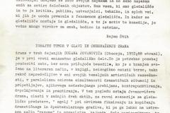 Slovensko-ljudsko-gledalisce-Celje-1975_05