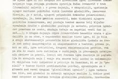 Slovensko-ljudsko-gledalisce-Celje-1975_06