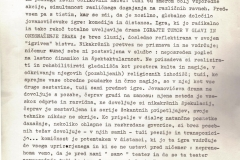 Slovensko-ljudsko-gledalisce-Celje-1975_07