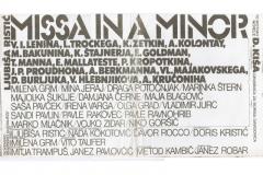 SLOVENSKO MLADINSKO GLEDALISCE