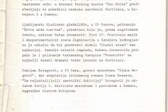 Sterijino-pozorje-1976_02