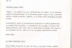 Sterijino-pozorje-1976_11
