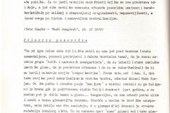 Sterijino-pozorje-1976_15